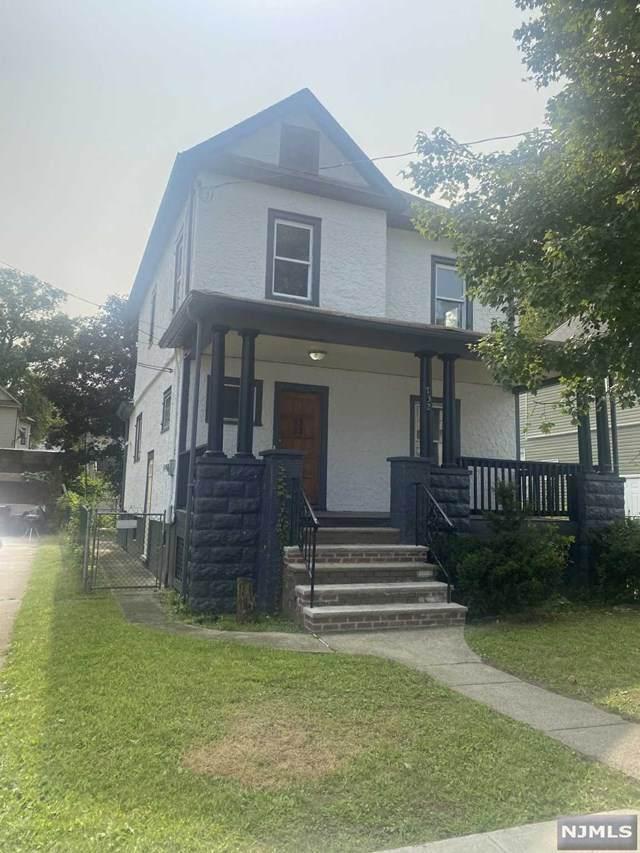 730-732 E 6th Street, Plainfield, NJ 07062 (#20039243) :: NJJoe Group at Keller Williams Park Views Realty