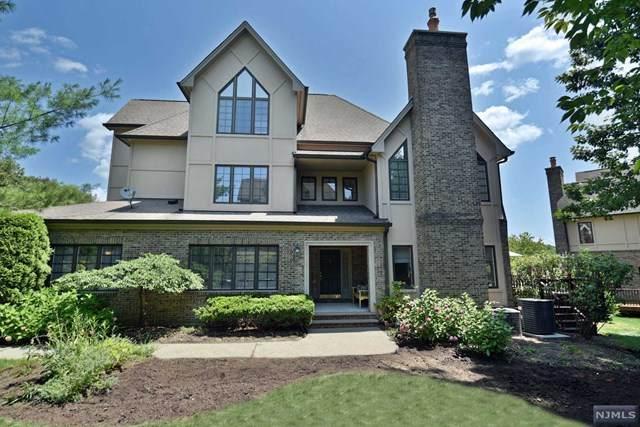 285 Hampshire Ridge, Park Ridge, NJ 07656 (#20039275) :: NJJoe Group at Keller Williams Park Views Realty