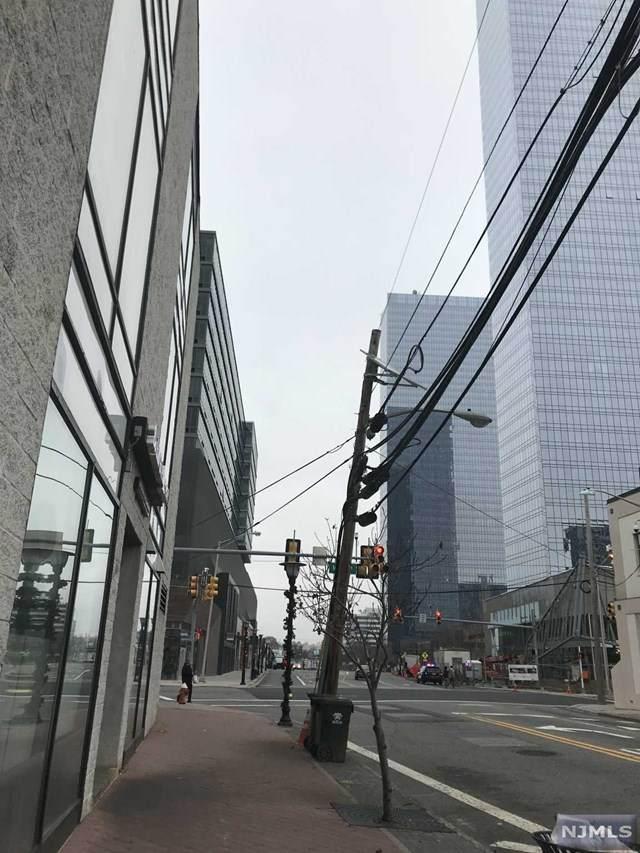 166 Main Street - Photo 1