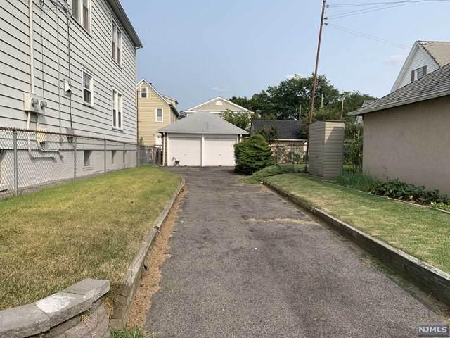 121 Halstead Avenue, Wallington, NJ 07057 (#20039314) :: NJJoe Group at Keller Williams Park Views Realty