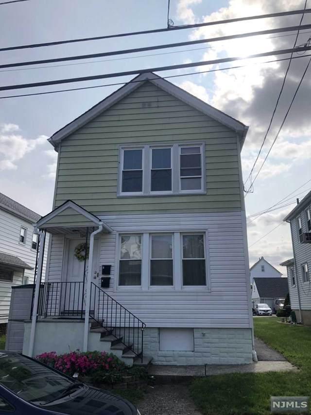 134 Washington Street, Lodi, NJ 07644 (MLS #20039327) :: Team Braconi | Christie's International Real Estate | Northern New Jersey
