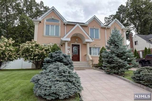 37-26 Hale Place, Fair Lawn, NJ 07410 (MLS #20039342) :: Team Braconi | Christie's International Real Estate | Northern New Jersey