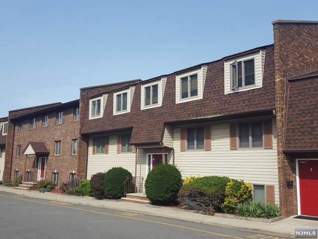385 Midland Avenue #7, Garfield, NJ 07026 (MLS #20039348) :: Team Braconi | Christie's International Real Estate | Northern New Jersey
