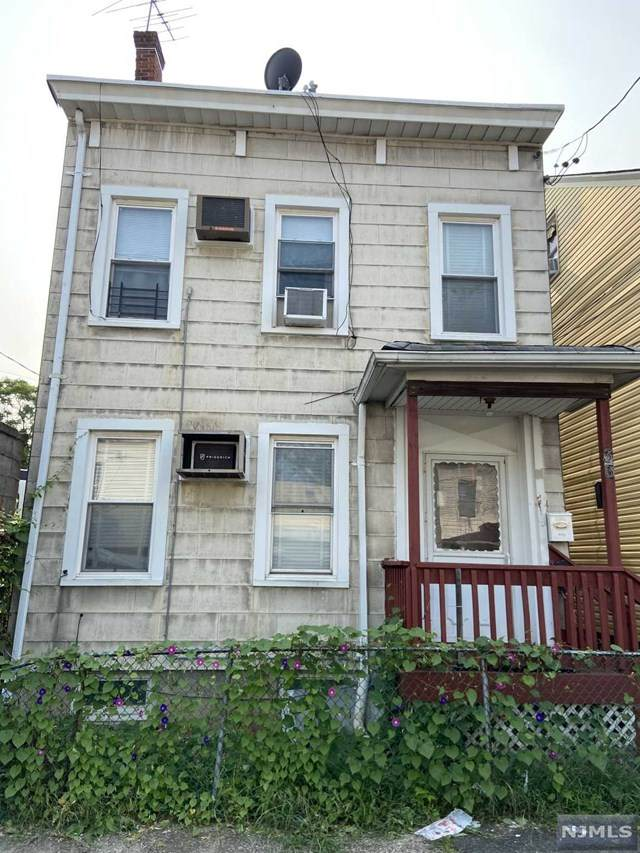 33 Butler Street - Photo 1