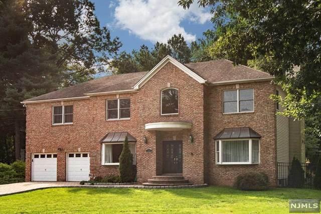 469 Conklintown Road, Ringwood, NJ 07456 (#20039360) :: NJJoe Group at Keller Williams Park Views Realty