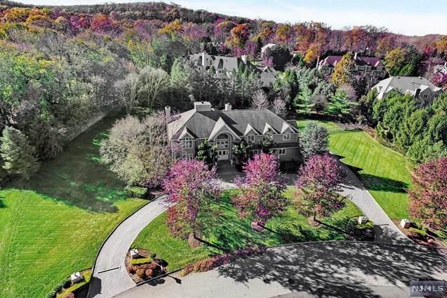 310 Water View Drive, Franklin Lakes, NJ 07417 (MLS #20039407) :: Team Francesco/Christie's International Real Estate