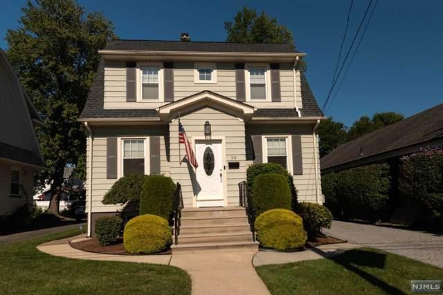 50 Marinus Street, Rochelle Park, NJ 07662 (#20039436) :: NJJoe Group at Keller Williams Park Views Realty