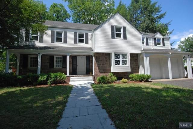 302-308 E 37th Street, Paterson, NJ 07504 (MLS #20039437) :: Team Francesco/Christie's International Real Estate
