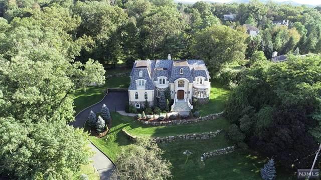 625 Summit Avenue, Franklin Lakes, NJ 07417 (MLS #20039440) :: Team Francesco/Christie's International Real Estate