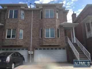 11B E Ruby Avenue, Palisades Park, NJ 07650 (MLS #20039492) :: Team Francesco/Christie's International Real Estate
