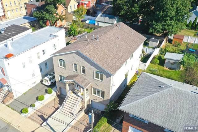 27 Summer Street, Lodi, NJ 07644 (MLS #20039503) :: Team Francesco/Christie's International Real Estate