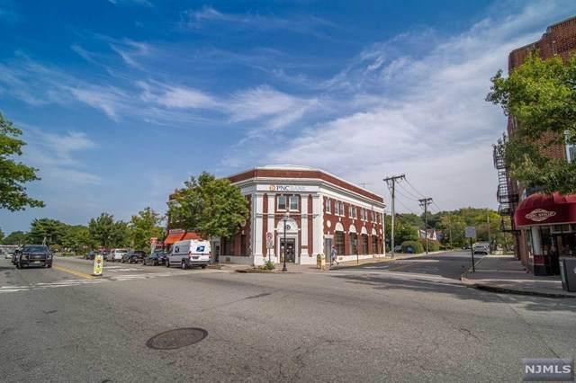 353 Broad Avenue, Leonia, NJ 07605 (MLS #20039507) :: William Raveis Baer & McIntosh