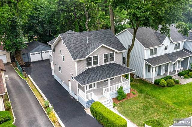234 Van Nostrand Avenue, Englewood, NJ 07631 (#20039519) :: NJJoe Group at Keller Williams Park Views Realty