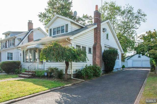 255 Louis Street, Hackensack, NJ 07601 (MLS #20039531) :: Team Francesco/Christie's International Real Estate