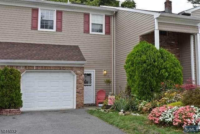7 Dena Drive, Wanaque, NJ 07465 (MLS #20039546) :: Team Francesco/Christie's International Real Estate