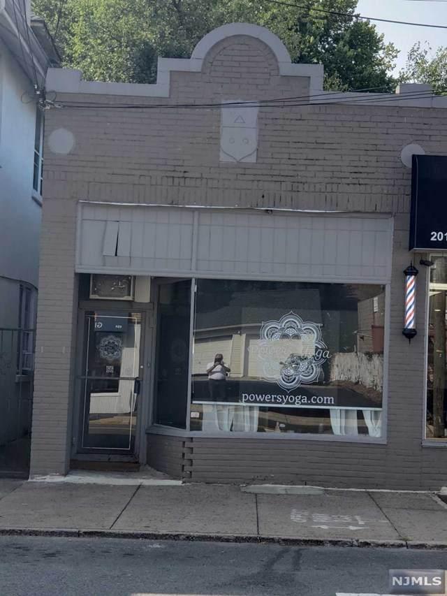 66-72 Main Street - Photo 1