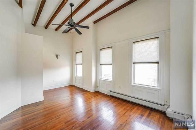 223 Brunswick Street, Jersey City, NJ 07302 (MLS #20039588) :: Team Francesco/Christie's International Real Estate