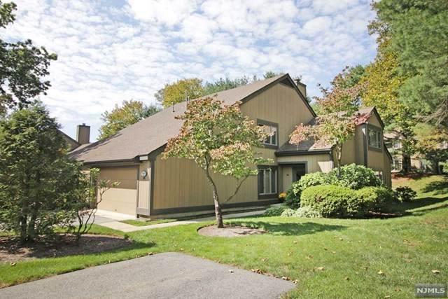 608A Sugarbush Court, Wyckoff, NJ 07481 (#20039607) :: NJJoe Group at Keller Williams Park Views Realty
