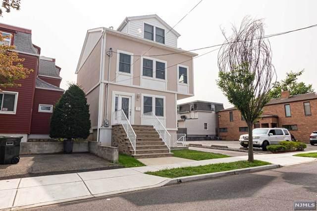 31 Chestnut Street, Rutherford, NJ 07070 (MLS #20039664) :: Team Francesco/Christie's International Real Estate