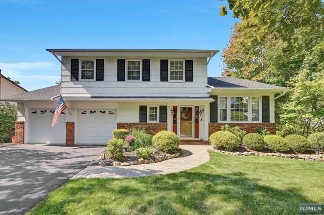 11 Molinari Drive, Wanaque, NJ 07465 (MLS #20039712) :: Team Francesco/Christie's International Real Estate