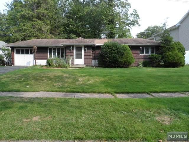 278 Cleveland Place, River Edge, NJ 07661 (#20039720) :: NJJoe Group at Keller Williams Park Views Realty