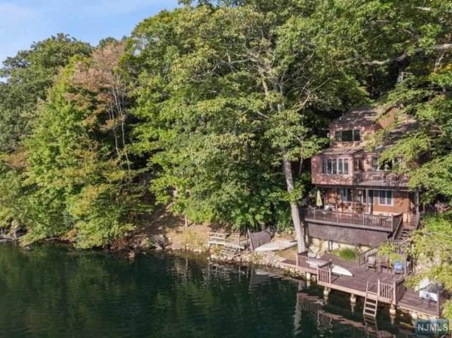 115 Upper Lakeview Avenue, Ringwood, NJ 07456 (#20039734) :: NJJoe Group at Keller Williams Park Views Realty