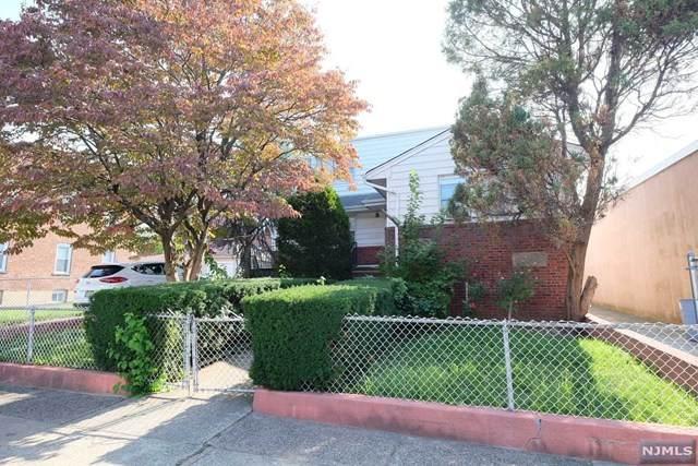 60 Gaston Avenue, Garfield, NJ 07026 (#20039735) :: NJJoe Group at Keller Williams Park Views Realty