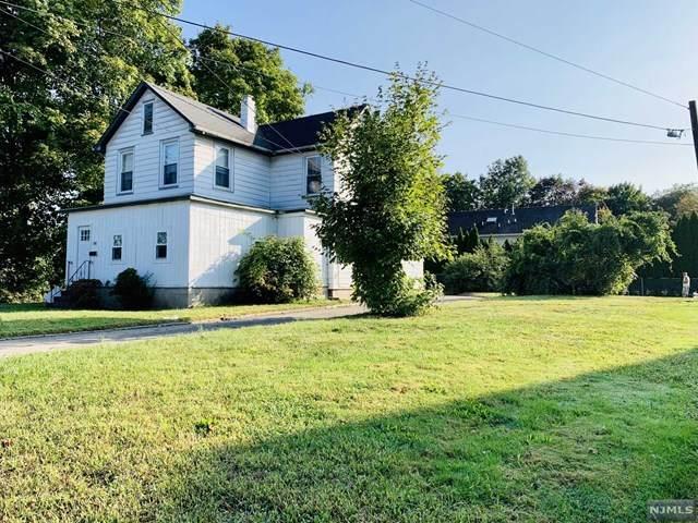 1248 Ringwood Avenue, Wanaque, NJ 07420 (MLS #20039779) :: Team Francesco/Christie's International Real Estate