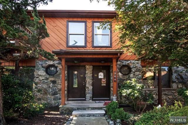 9I Brookside Heights, Wanaque, NJ 07465 (MLS #20039811) :: Team Francesco/Christie's International Real Estate