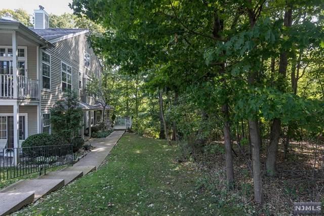 1174 Richmond Road, Mahwah, NJ 07430 (MLS #20039831) :: The Dekanski Home Selling Team