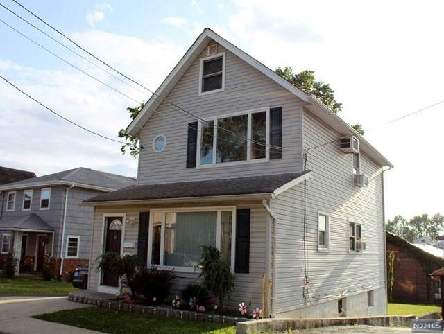 45 Orchard Street, Garfield, NJ 07026 (#20039835) :: NJJoe Group at Keller Williams Park Views Realty