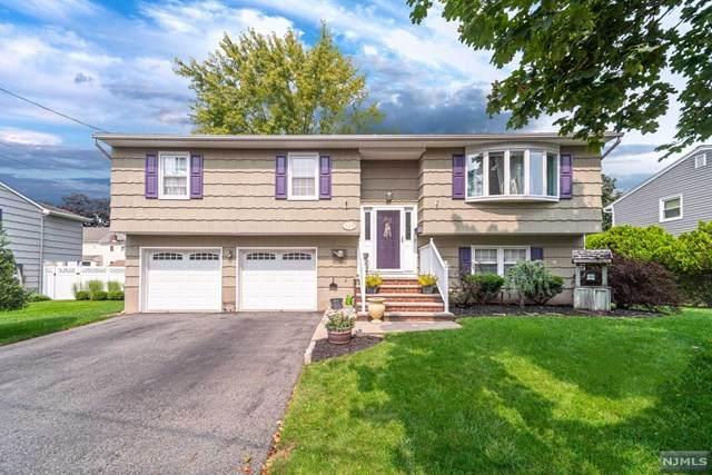 125 Laurel Avenue, Pompton Lakes, NJ 07442 (#20039848) :: NJJoe Group at Keller Williams Park Views Realty