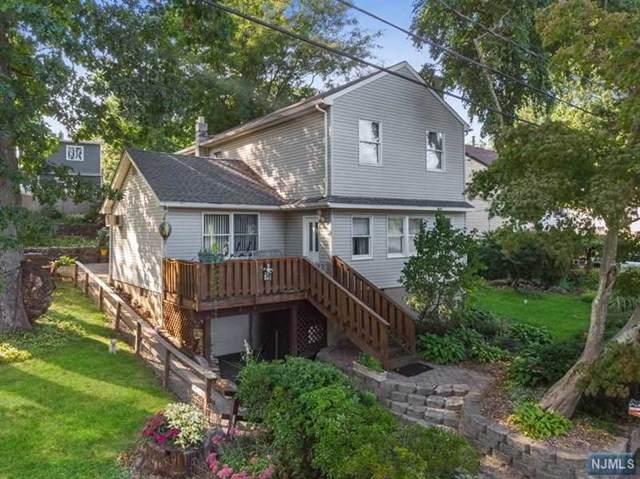 24 Oliver Place, Ringwood, NJ 07456 (#20039861) :: NJJoe Group at Keller Williams Park Views Realty
