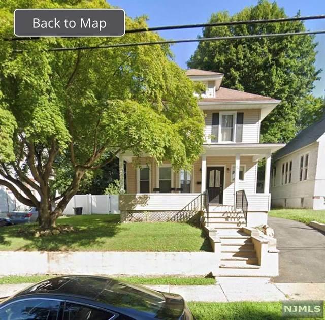 24 Manning Avenue, Butler Borough, NJ 07405 (MLS #20039867) :: Team Francesco/Christie's International Real Estate