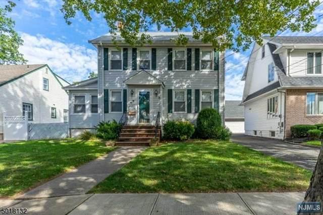 59 W Roselle Avenue, Roselle Park, NJ 07204 (MLS #20039874) :: Team Francesco/Christie's International Real Estate