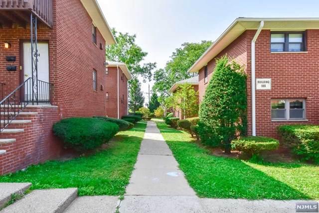 186A Terhune Avenue, Lodi, NJ 07644 (MLS #20039925) :: Team Francesco/Christie's International Real Estate