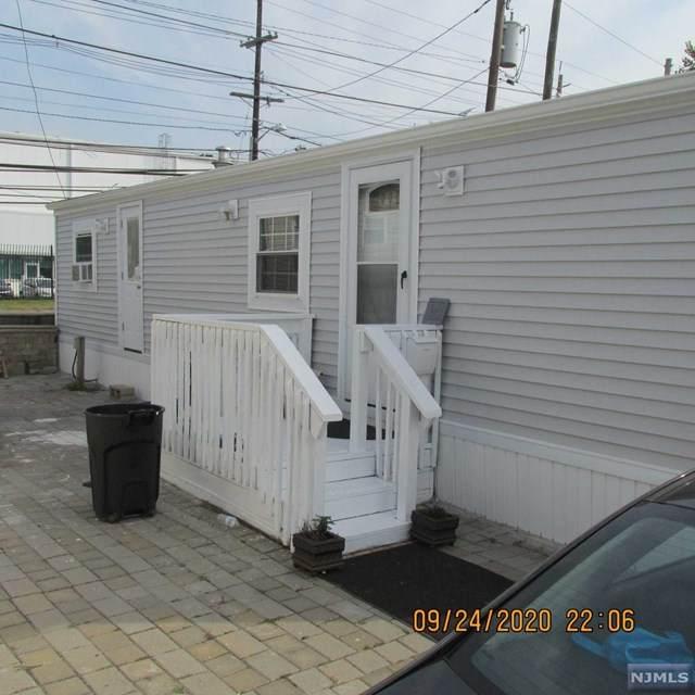 12 Adult Drive, Moonachie, NJ 07074 (MLS #20039932) :: The Sikora Group