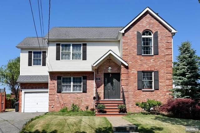 2-06 37th Street, Fair Lawn, NJ 07410 (MLS #20039952) :: Team Francesco/Christie's International Real Estate