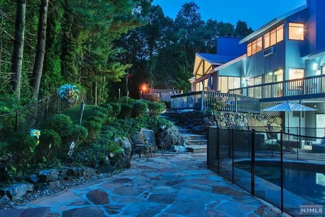 706 Butternut Drive, Franklin Lakes, NJ 07417 (MLS #20039953) :: Team Francesco/Christie's International Real Estate