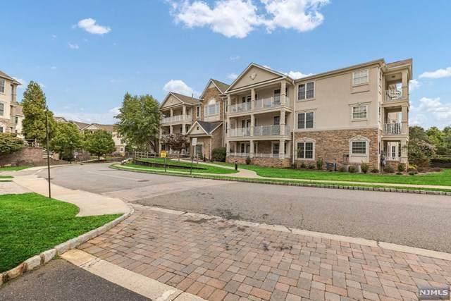 1302 Holly Lane, Cedar Grove, NJ 07009 (MLS #20039969) :: Team Francesco/Christie's International Real Estate