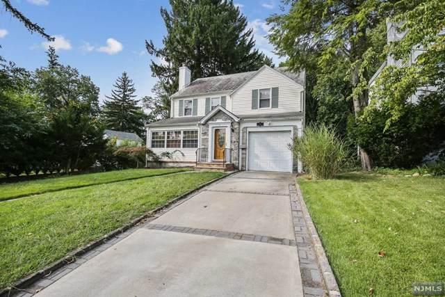 9 Bodwell Terrace, Millburn, NJ 07041 (MLS #20039999) :: Team Francesco/Christie's International Real Estate