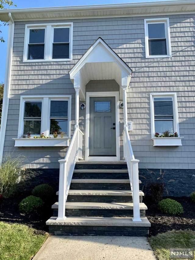 18 Stone Street, Bloomfield, NJ 07003 (MLS #20040025) :: Team Francesco/Christie's International Real Estate