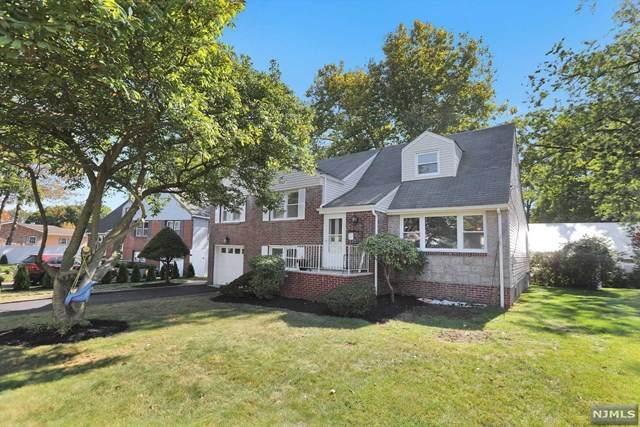 30 Herrick Avenue, Teaneck, NJ 07666 (MLS #20040048) :: Team Francesco/Christie's International Real Estate