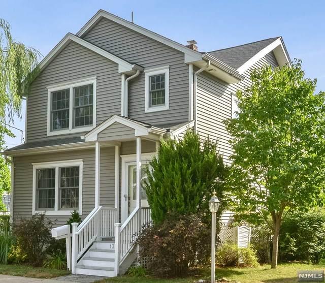 13-17 5th Street, Fair Lawn, NJ 07410 (MLS #20040049) :: Team Francesco/Christie's International Real Estate