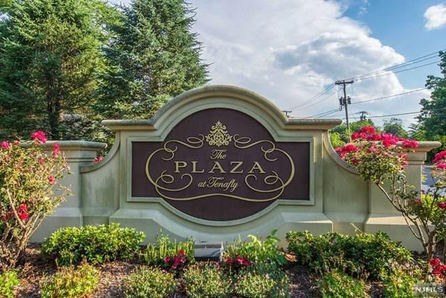 1205 The Plaza #1205, Tenafly, NJ 07670 (MLS #20040055) :: Team Francesco/Christie's International Real Estate