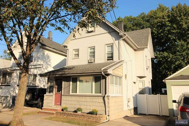106 Argyle Place, Kearny, NJ 07032 (MLS #20040056) :: Team Francesco/Christie's International Real Estate
