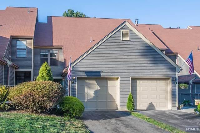 20 Quincy Lane C, West Milford, NJ 07480 (MLS #20040059) :: Team Francesco/Christie's International Real Estate