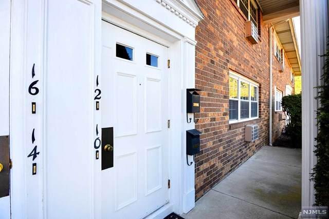 10 E Maple Street, Teaneck, NJ 07666 (MLS #20040071) :: Team Francesco/Christie's International Real Estate