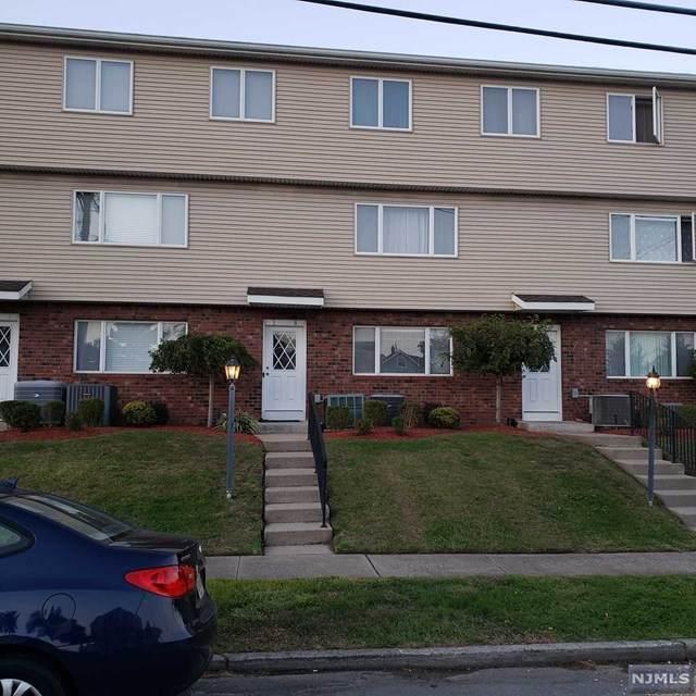 635 Schuyler Avenue - Photo 1
