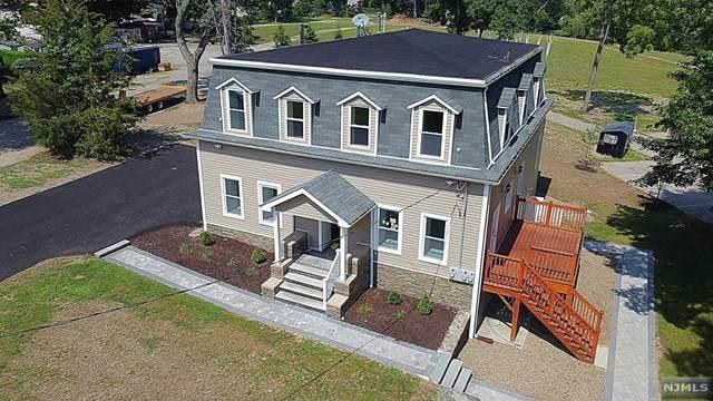 43 Perrin Avenue, Pompton Lakes, NJ 07442 (MLS #20040169) :: Team Francesco/Christie's International Real Estate